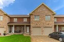 141 Berkshire Dr, Wellington North, ON N0G 1A0 (#X4607988) :: Jacky Man | Remax Ultimate Realty Inc.