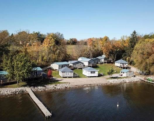 248 Paudash St, Otonabee-South Monaghan, ON K9J 6X8 (MLS #X4628339) :: Forest Hill Real Estate Inc Brokerage Barrie Innisfil Orillia