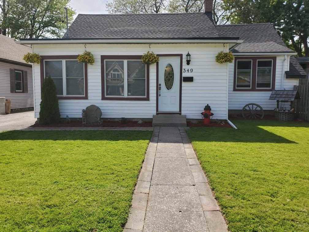 549 Ferndale Ave - Photo 1