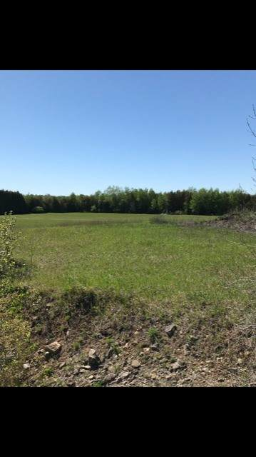 6676 Concession 6 St, Augusta, ON K0E 1X0 (MLS #X4791278) :: Forest Hill Real Estate Inc Brokerage Barrie Innisfil Orillia