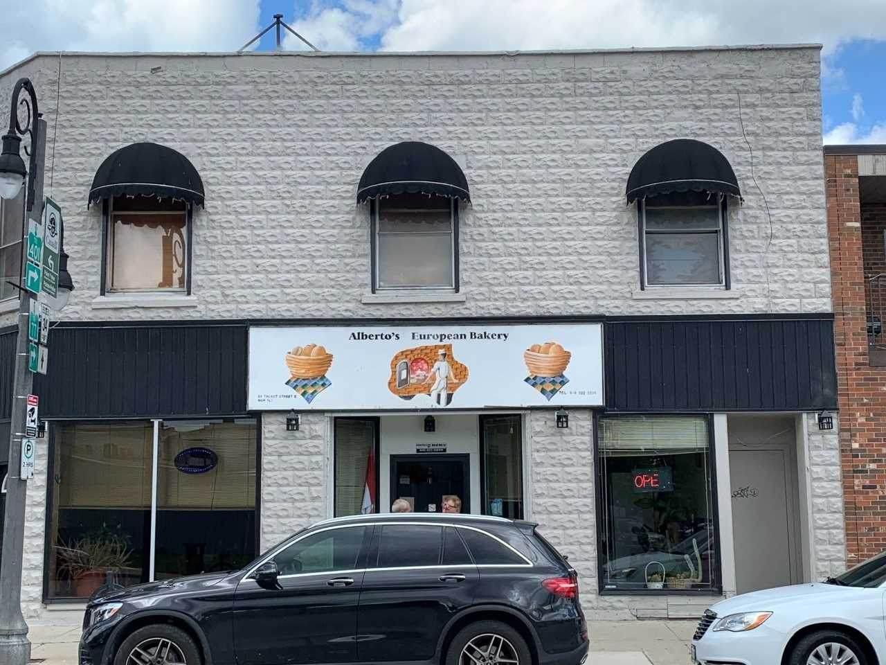 51 Talbot Ave - Photo 1
