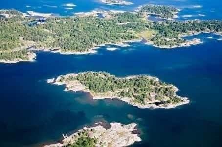 130C Allen Island, Carling, ON P0G 1G0 (#X4840548) :: The Ramos Team
