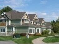 1020 Birch Glen, V16w1p4 Rd, Lake Of Bays, ON P0B 1A0 (MLS #X4842496) :: Forest Hill Real Estate Inc Brokerage Barrie Innisfil Orillia