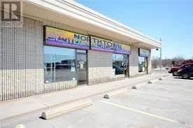 135 Cannifton Rd - Photo 1