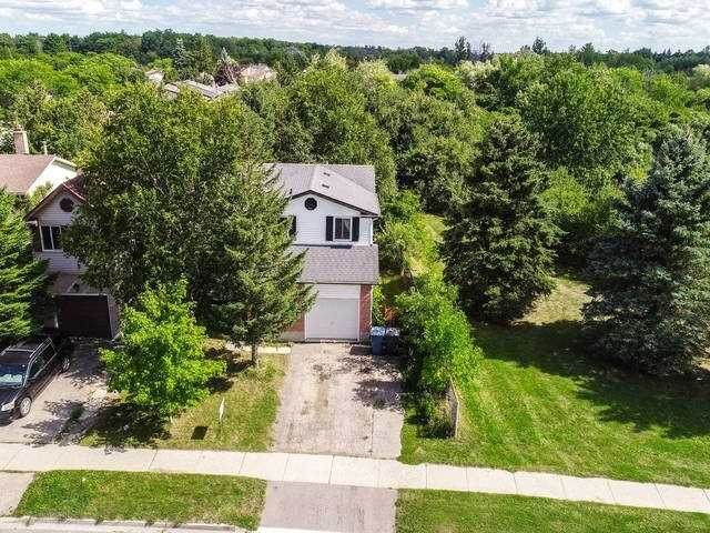 68 Ironwood Rd, Guelph, ON N1G 4G1 (#X4886006) :: The Ramos Team