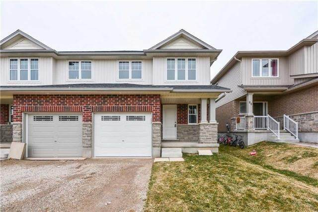 78 Couling Cres, Guelph, ON N1E 0J8 (#X4908197) :: The Ramos Team