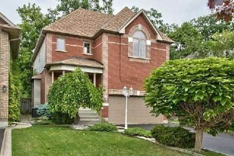 27 Segwun Rd, Hamilton, ON L0R 2H6 (#X4911672) :: The Ramos Team