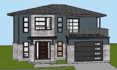 44 Andrew Cres, Goderich, ON N7A 3X8 (#X4918020) :: The Ramos Team