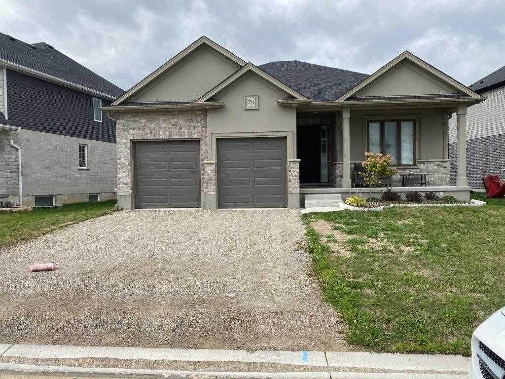 394 Masters Dr - Photo 1