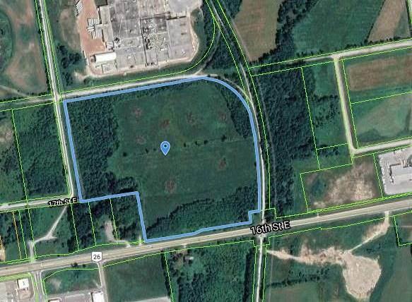 9-10 Range 6 Egr Ptparklt Pl, Owen Sound, ON N4K 0A8 (MLS #X5090749) :: Forest Hill Real Estate Inc Brokerage Barrie Innisfil Orillia