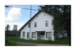 56-58 Kirkham Rd, Mcdougall, ON P2A 2W9 (MLS #X5091558) :: Forest Hill Real Estate Inc Brokerage Barrie Innisfil Orillia