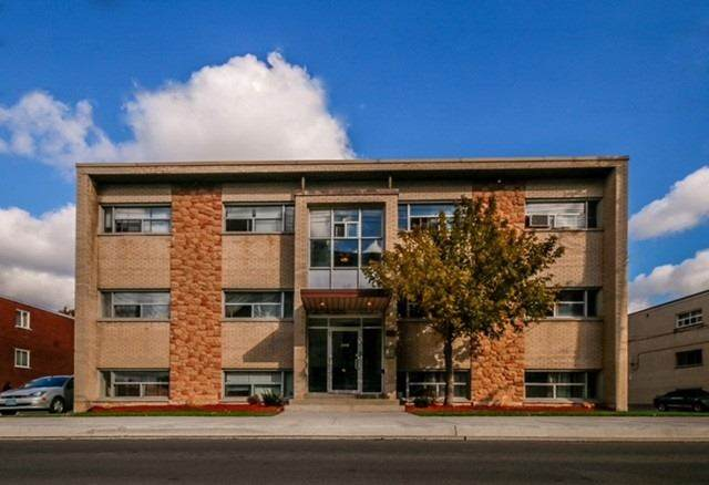 233 E Mohawk Rd, Hamilton, ON L9A 2H5 (MLS #X5095294) :: Forest Hill Real Estate Inc Brokerage Barrie Innisfil Orillia