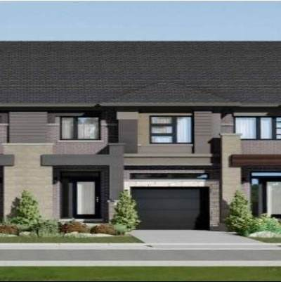 Lot 25 Block D,Phase1b Rd, Brant, ON  (MLS #X5104285) :: Forest Hill Real Estate Inc Brokerage Barrie Innisfil Orillia