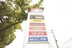 394 Simcoe St, Tillsonburg, ON N4G 2J9 (MLS #X5111069) :: Forest Hill Real Estate Inc Brokerage Barrie Innisfil Orillia