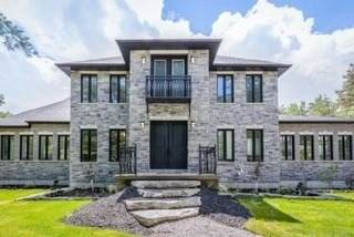 4074 Pelmo Park Dr, Port Hope, ON L1A 3V5 (MLS #X5117280) :: Forest Hill Real Estate Inc Brokerage Barrie Innisfil Orillia