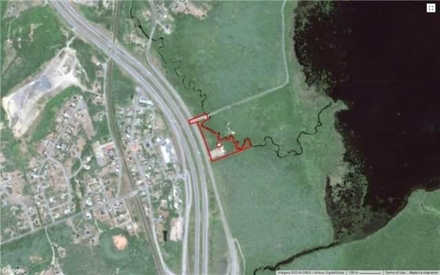 N/A Pt 1 42R14945 & Pt Rd, Perry, ON  (MLS #X5117362) :: Forest Hill Real Estate Inc Brokerage Barrie Innisfil Orillia