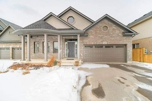7487 Lionshead Ave, Niagara Falls, ON L2G 0A7 (MLS #X5123716) :: Forest Hill Real Estate Inc Brokerage Barrie Innisfil Orillia