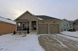 1259 Alder Rd, Cobourg, ON K9A 5W5 (MLS #X5124104) :: Forest Hill Real Estate Inc Brokerage Barrie Innisfil Orillia