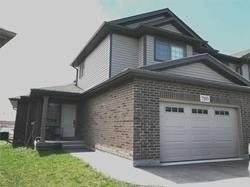 7180 Stacey Dr, Niagara Falls, ON L2E 7H9 (MLS #X5124610) :: Forest Hill Real Estate Inc Brokerage Barrie Innisfil Orillia