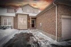 478 S Main St, Guelph/Eramosa, ON N0B 2K0 (MLS #X5129250) :: Forest Hill Real Estate Inc Brokerage Barrie Innisfil Orillia