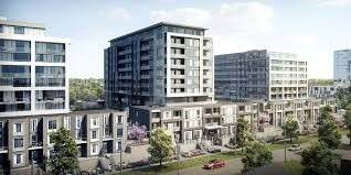 73 S Arthur St Rra1, Guelph, ON N1E 5K2 (MLS #X5132892) :: Forest Hill Real Estate Inc Brokerage Barrie Innisfil Orillia