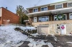 30 Yager Ave, Kitchener, ON N2M 4N1 (MLS #X5135679) :: Forest Hill Real Estate Inc Brokerage Barrie Innisfil Orillia