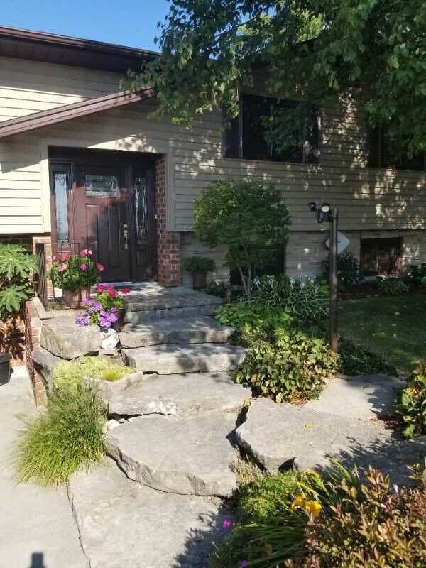 3947 Leeland Dr, St. Clair, ON N0P 2B0 (MLS #X5136582) :: Forest Hill Real Estate Inc Brokerage Barrie Innisfil Orillia