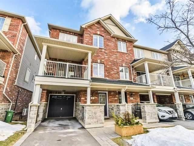 41 Nisbet Blvd, Hamilton, ON L0R 2H9 (MLS #X5140513) :: Forest Hill Real Estate Inc Brokerage Barrie Innisfil Orillia