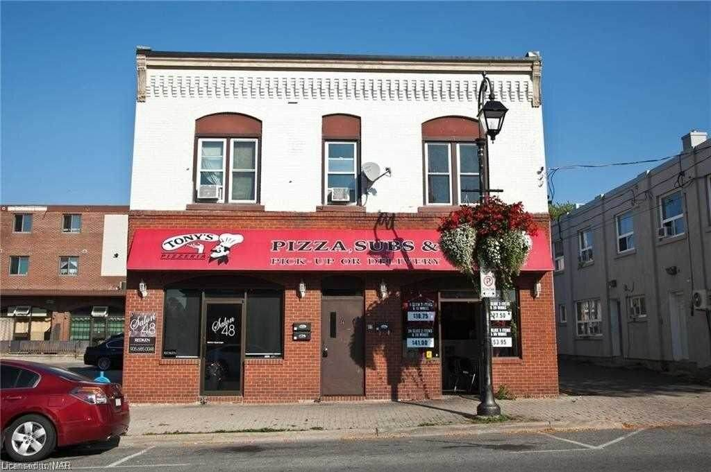 32 Front St - Photo 1