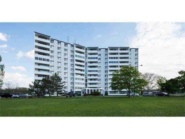 35 Towering Heights Blvd - Photo 1