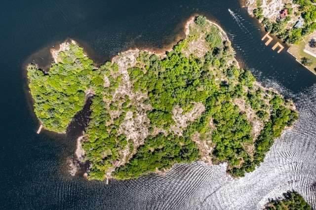 2 Royal Island 810, Georgian Bay, ON P0E 1E0 (#X5261255) :: Royal Lepage Connect