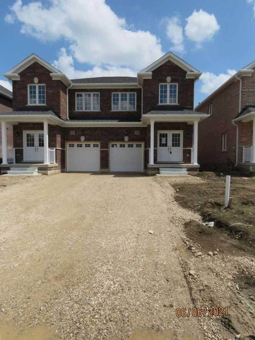 230 Ridley Cres - Photo 1