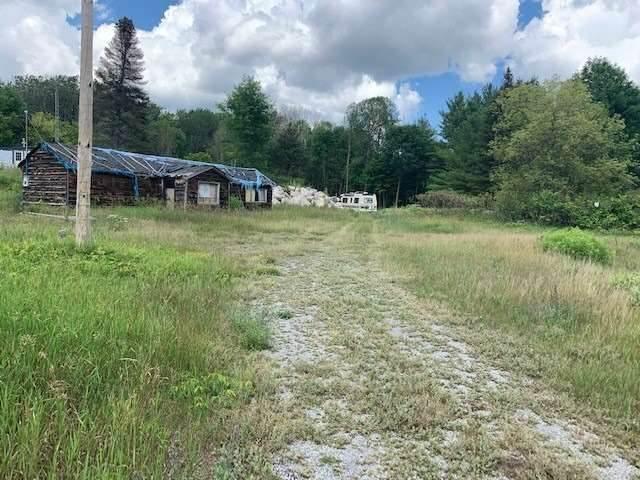 7906 Highway 7, Havelock-Belmont-Methuen, ON K0L 1Z0 (#X5320270) :: Royal Lepage Connect