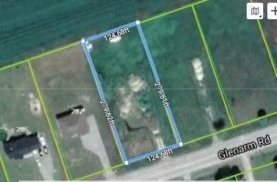 Part 4 Glenarm Rd, Kawartha Lakes, ON K0M 2T0 (#X5346708) :: Royal Lepage Connect