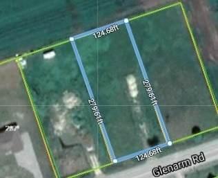 Part 5 Glenarm Rd, Kawartha Lakes, ON K0M 2T0 (#X5346711) :: Royal Lepage Connect