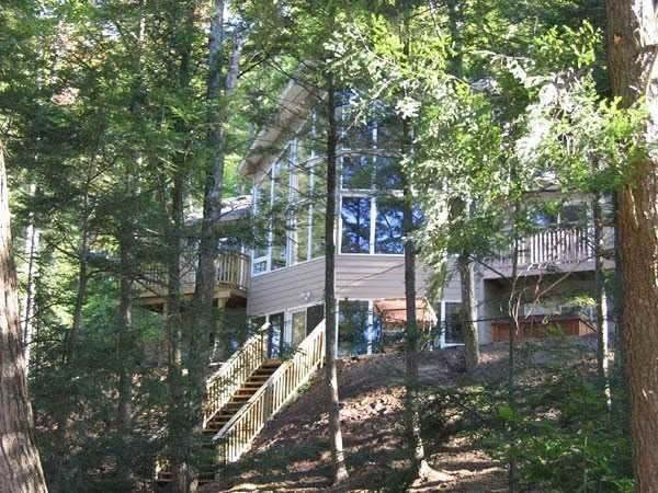 1335 Cardinal Heights Dr, Central Frontenac, ON K0H 1B0 (#X5398846) :: Royal Lepage Connect
