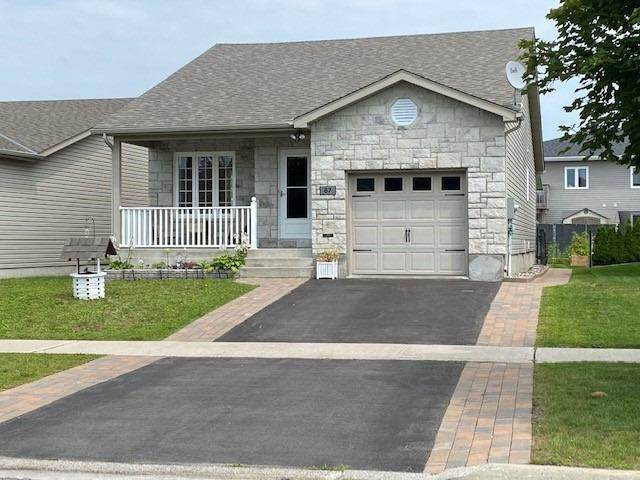 87 Sunset Blvd, Cornwall, ON K6H 7M3 (#X5401489) :: Royal Lepage Connect
