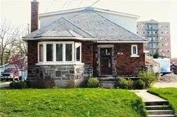 1167 Queenston Rd, Cambridge, ON N3H 3L1 (#X5403505) :: Royal Lepage Connect