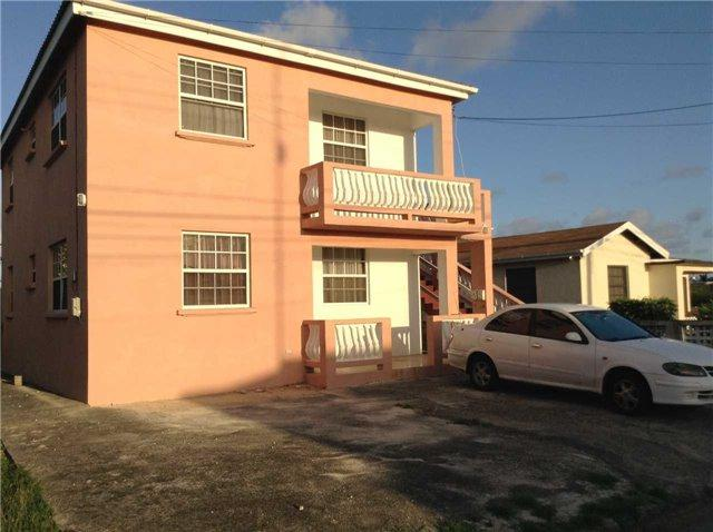 7 Liverpool Gdns, Barbados, ON 94547 (#Z3808756) :: Jacky Man | Remax Ultimate Realty Inc.
