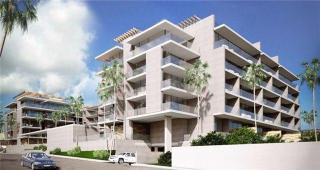 Oceana Calle 28 #326, Mexico, ON 77720 (#Z4261293) :: Jacky Man | Remax Ultimate Realty Inc.