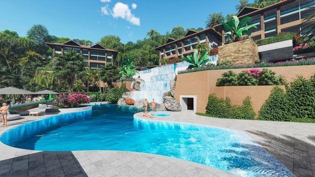 00 Avenida Del Malecon Ave, Dominican, ON 32000 (#Z4349612) :: Jacky Man   Remax Ultimate Realty Inc.