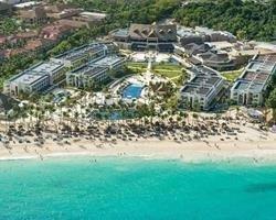 15,000 Royalton Punta Cana Park, Dominican, ON  (#Z4355153) :: Jacky Man   Remax Ultimate Realty Inc.