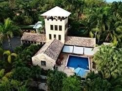 17 Villa Del Mar Ave, Costa Rica, ON 76017 (MLS #Z4996888) :: Forest Hill Real Estate Inc Brokerage Barrie Innisfil Orillia