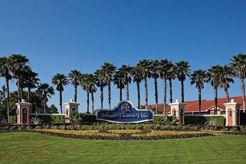 7700 Westgate Blvd Uu10, Kissimee Florida, ON 34747 (#Z5058556) :: The Ramos Team