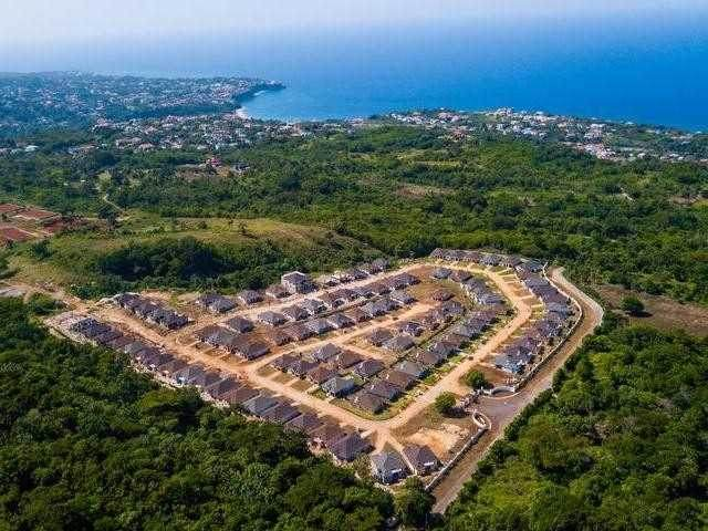 9 Mango Valley Rd #111, Jamaica, ON  (#Z5222588) :: The Ramos Team