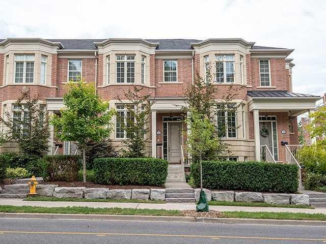 68 Kilgour Rd, Toronto, ON M4G 0A9 (#C4250036) :: RE/MAX Prime Properties