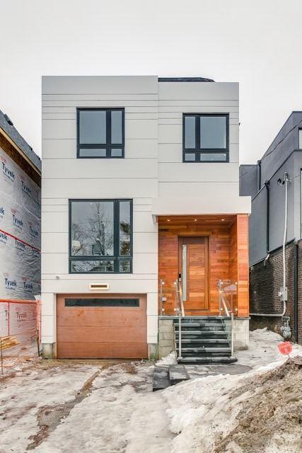 587 E Hillsdale Ave, Toronto, ON M4S 1V1 (#C4386967) :: Jacky Man | Remax Ultimate Realty Inc.