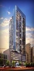 125 Redpath Ave #412, Toronto, ON M4S 0B5 (#C4390212) :: Jacky Man | Remax Ultimate Realty Inc.