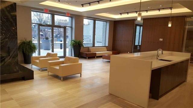 111 St Clair Ave - Photo 1