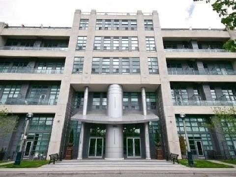 380 Macpherson Ave #202, Toronto, ON M4V 3E3 (#C4914298) :: The Ramos Team